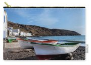 Pozo Negro - Fuerteventura Carry-all Pouch