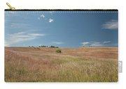 Prairie Sky Carry-all Pouch
