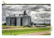 Premier Grain - Ganado, Tx Carry-all Pouch