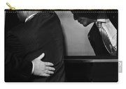 President Obama Viii Carry-all Pouch