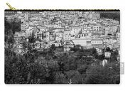 Pretoro - An Ancient Village 2 Carry-all Pouch