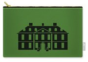 Pride And Prejudice Greatest Books Ever Series 016 Carry-all Pouch