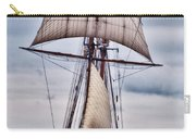 Pride Of Baltimore II  5986 Carry-all Pouch