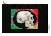 Primary Skull Carry-all Pouch
