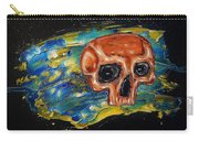 Primordial Portraits 15 Carry-all Pouch