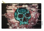 Primordial Portraits 3 Carry-all Pouch