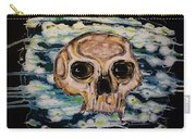 Primordial Portraits 5 Carry-all Pouch