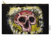 Primordial Portraits 9 Carry-all Pouch