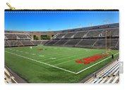 Princeton University Stadium Powers Field Carry-all Pouch
