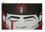 Prisoner In My  Mind Carry-all Pouch