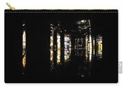 Projection - City 3 Carry-all Pouch