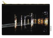 Projection - City 5 Carry-all Pouch
