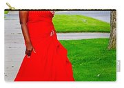 Prom Night 2 Carry-all Pouch