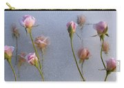 Promise Of New Life Carry-all Pouch