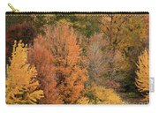 Prosser - Fall Foliage Carry-all Pouch