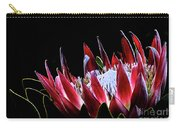 Protea 1 Carry-all Pouch