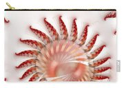 Protea Magnifica Carry-all Pouch