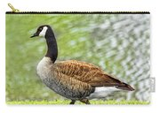 Proud Goose Carry-all Pouch