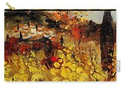 Provence 459080 Carry-all Pouch