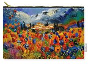 Provence 670170 Carry-all Pouch