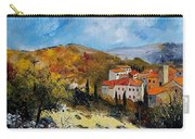 Provence 679050 Carry-all Pouch