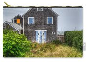 Provincetown Dream Carry-all Pouch