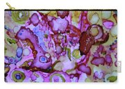 Psychedelica Carry-all Pouch