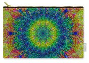 Psychedelicize Carry-all Pouch