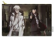 Psycho-pass Carry-all Pouch