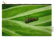 Psyllid Carry-all Pouch