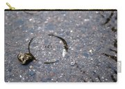 Puddlescape Carry-all Pouch