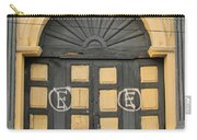 Puerta Suchitoto 2 Carry-all Pouch