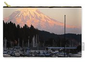 Puget Sound Landing Carry-all Pouch