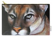 Puma Carry-all Pouch