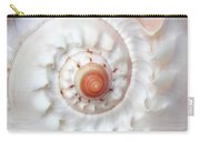 Purify Carry-all Pouch by Jacky Gerritsen