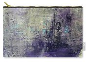 Purpletan Carry-all Pouch