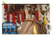 Pyrgi Today Greece  Carry-all Pouch