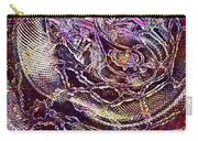 Python Snake Wildlife Animal  Carry-all Pouch