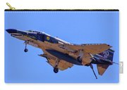 Qf-4 Phantom II 3 Carry-all Pouch