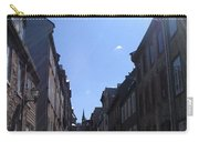 Quebeccity 2 Carry-all Pouch