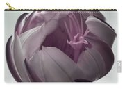 Queen Of The Night In Bloom Carry-all Pouch