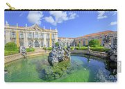 Queluz National Palace Sintra Carry-all Pouch