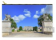 Queluz Palace Sintra Carry-all Pouch