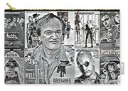 Quentin Tarantino  Carry-all Pouch