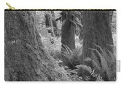 Quinault Rain Forest 3152 Carry-all Pouch