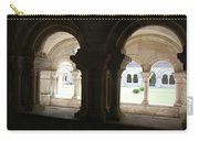 Quire Aisle Carry-all Pouch