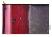 R. O. Keeffee And Sons Carry-all Pouch