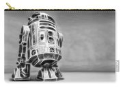 R2 Feeling Lonely Carry-all Pouch