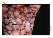 Rachel Carry-all Pouch by Arla Patch