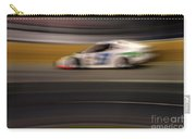 Racing Blur Carry-all Pouch
